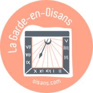 Mairie La Garde-en-Oisans